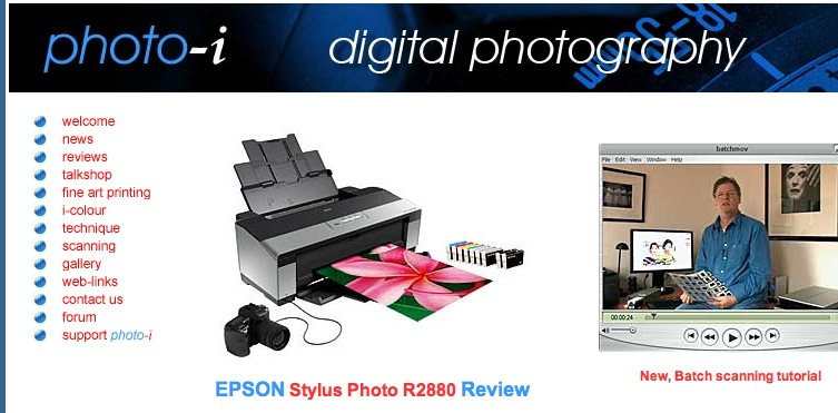 Epson r2880 manual array thoughts on the epson stylus photo r2880 and an excellent review on rh inkjettips fandeluxe Gallery