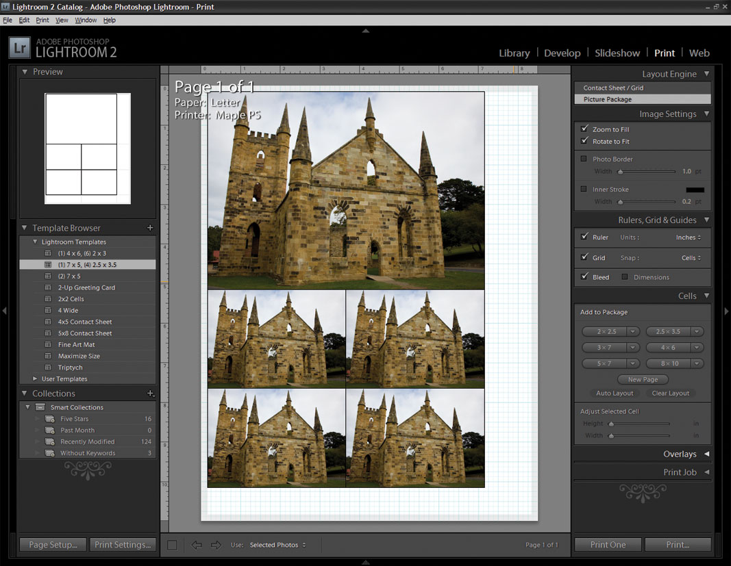 print-module.jpg