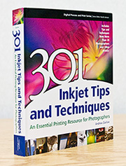 301tipsbook2.jpg